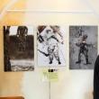 Ausstellung Gemünd