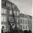 hotel-mosella Bitburg