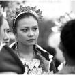 foto-garcon-folklore-4