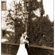 foto-garcon Hochzeit Schwendemann 2