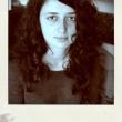 foto-garcon-polaroid