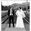 Hochzeit Verena u Karsten 4
