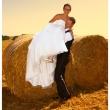 Hochzeit Nadine und Andreas 1