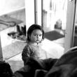 Kinderporträts Daun