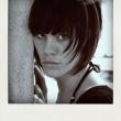 foto-garcon-jacqueline-pola