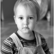 foto-garcon-mac02095