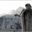 Toscana 3