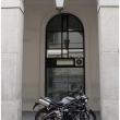 Mailand 2
