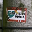 verviers_img_1252