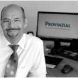 Provinzial Versicherung2